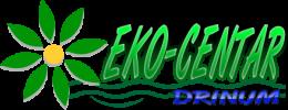 Eko centar Drinum