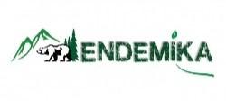 endemika